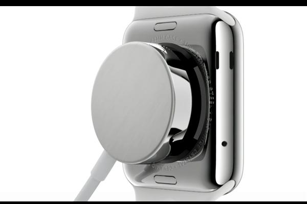 Apple Wrist Watch Band