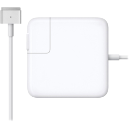 Apple Magsafe Power Adaptor
